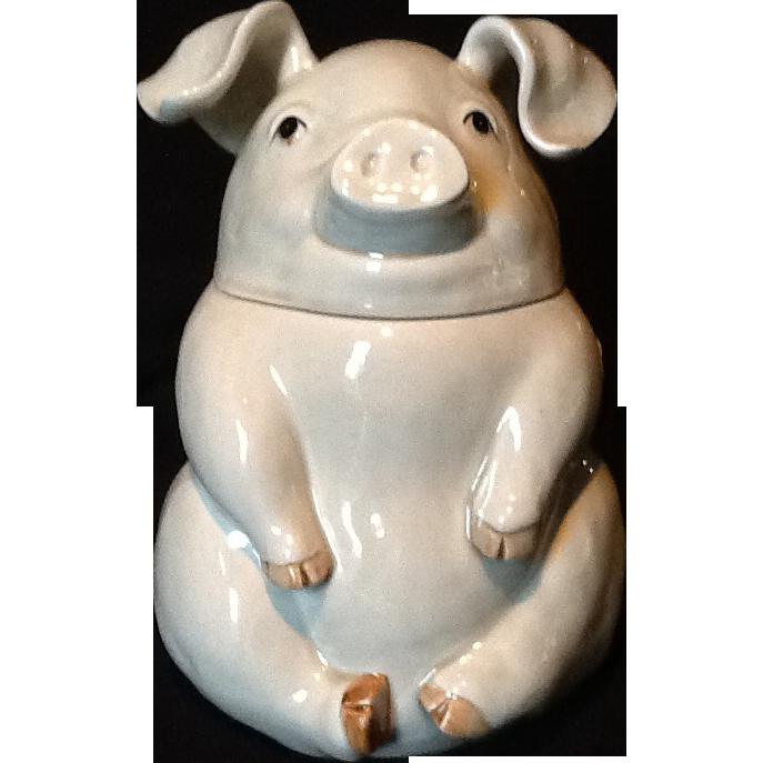 Pig Dog Finders For Sale