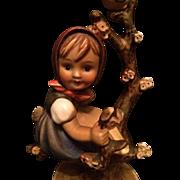 Hummel Apple Tree Girl TMK-3