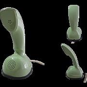 Modernist LM Ericsson Ericofon Phone