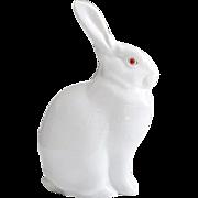 Herend Rabbit