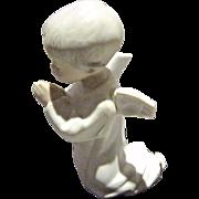 Liadro Praying Angel
