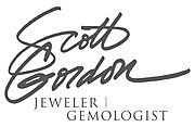 Scott Gordon Jeweler Gemologist