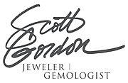 Scott Gordon Jeweler Gemologist
