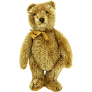 Vintage Steiff Jointed Bear ca1950