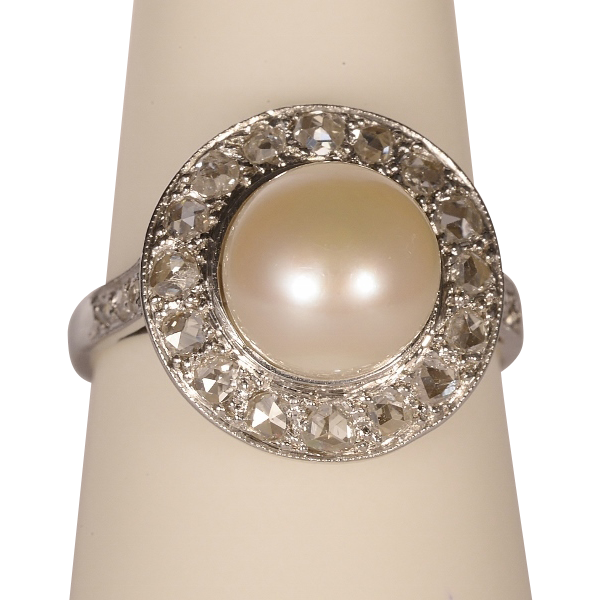 Art Deco Diamond And Pearl Engagement Ring From. Bentwood Wedding Rings. Cushion Shaped Wedding Rings. Bride Wedding Wedding Rings. Flamingo Engagement Rings. Welded Engagement Rings. European Cut Engagement Rings. Sandalwood Wedding Rings. Emily Maynard Engagement Rings