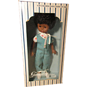 Vintage Vogue Ginnette Doll