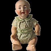 Antique Kestner 151 Baby Doll