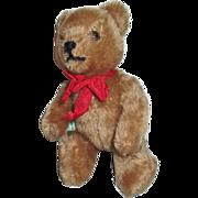 Vintage Hermann - Teddy German Bear