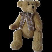 Vintage Extra Bear.