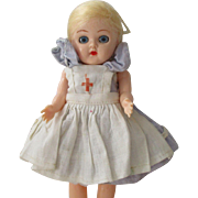 Vintage Doll Outfit for Your Ginny