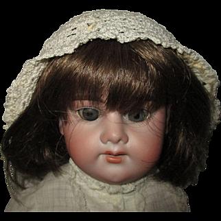 Antique Armand Marseille 3500 AM 5 DEP Doll