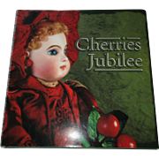 Cherries Jubilee By Florence Theriault and Gold House Publishing