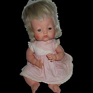 !961 Lorrie Doll