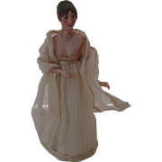 Dolly Madison Doll By United States Historical Society