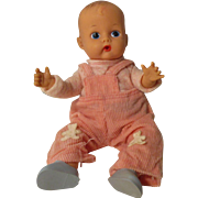Vintage Vogue Baby Ginnette Doll