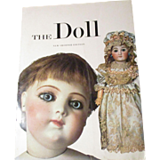 The Doll New Shorter Edition
