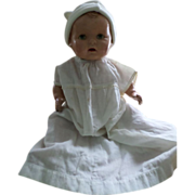 Vintage Petite Composition Baby Doll