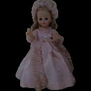 Madame Alexander Madame Doll - 1967