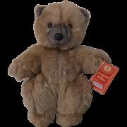 Lenci Bear