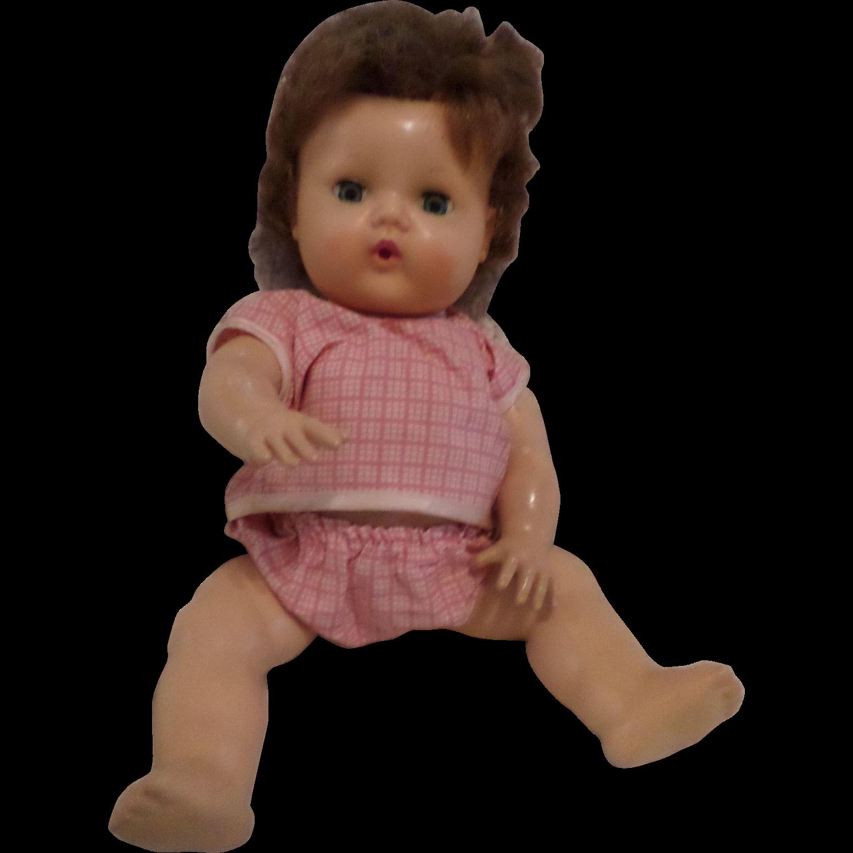 Vintage Tiny Tears Doll 19