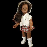Original Sasha  Morgenthaler  doll   switzerland