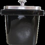 1950's Soda Fountain Condiment Dispenser