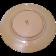 "Lenox Imperial Salad Plate 8 1/4""-Diameter"