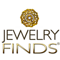 Jewelry Finds® logo