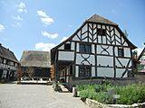Alsace Antiques