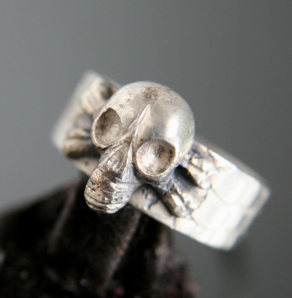 Reserved for CATHERINE. Mourning Victorian MEMENTO MORI ... Victorian Memento Mori Jewellery