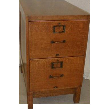 Original Storage Amp Filing  Vertical Filing Cabinets  Harper Used Legal Size