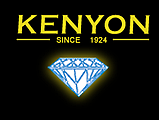Kenyon Jewelers