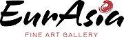 EurAsia Fine Art Gallery