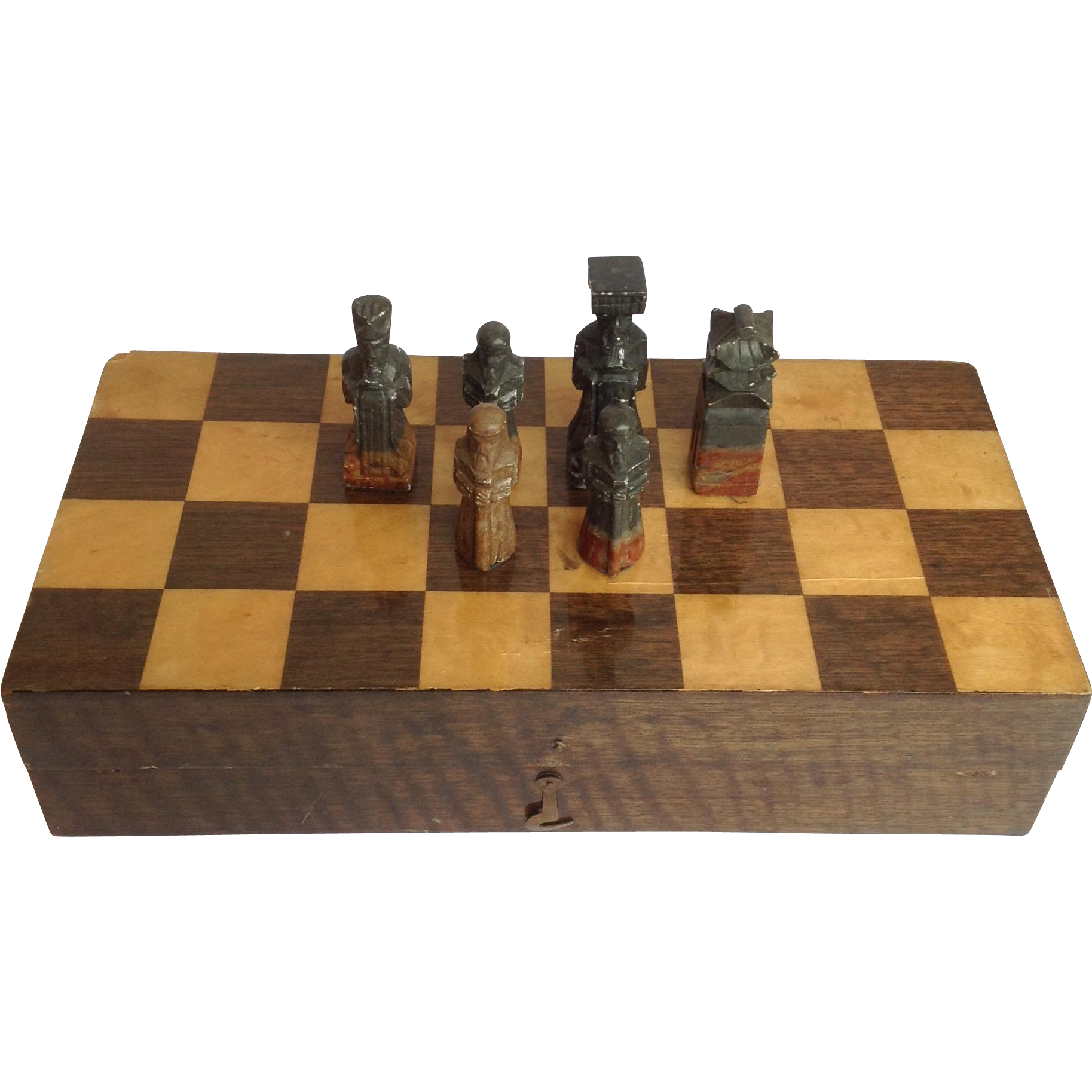 ba chess set Check the hot tab for info posts during major chess events set up a free chess noob here - best way to get better at chess best way to get better quickly.