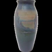 Rookwood Vellum Vase, Sarah Coyne Circa 1915