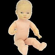 "Cameo Miss Peep Baby Doll, Vinyl, 18.5"""