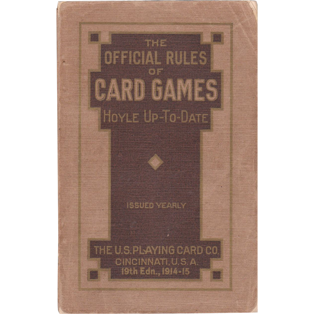 official rules of 31 card game