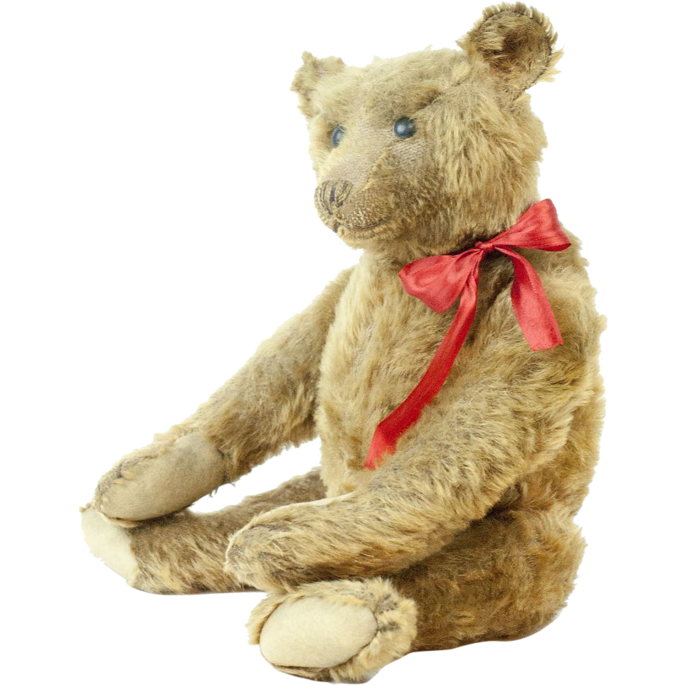 The Cinnamon Bear - Christmas Program - 5 Audio Discs / ALL 26 Episodes