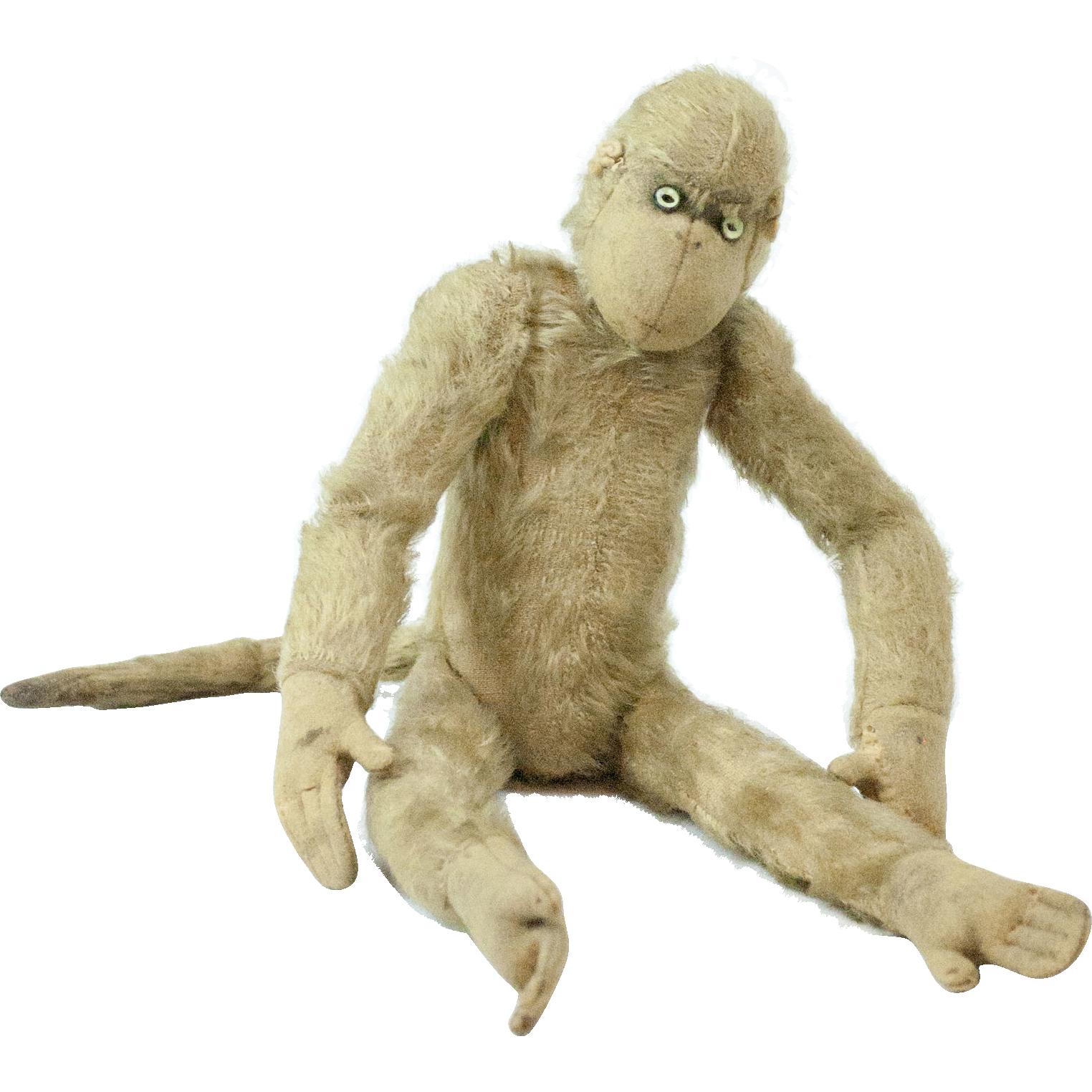 pic monkey deutsch