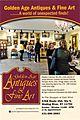 Yuri's Antiques, Inc.
