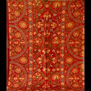 Brunschwig & Fils Central Asian Remnant
