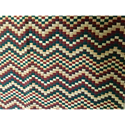 Handsome Clarence House Bargello