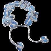 Opalite Bracelet