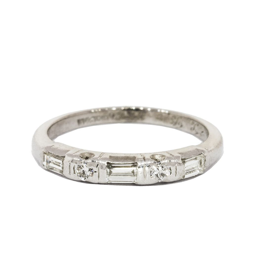 diamond collectionalexis round engagement gold bands house product alexis sylvie by cut solitaire collection ring white