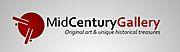 Mid Century Gallery