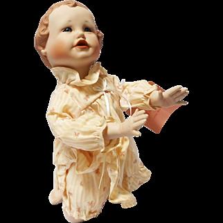 Yolanda Bello Emily Doll