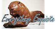 Everything Exquisite logo