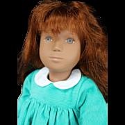 "Sasha Doll ""Marianne"" Limited Edition"