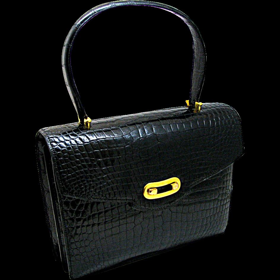 hermes handbag models 1960s