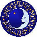 Laughing Moon Studios